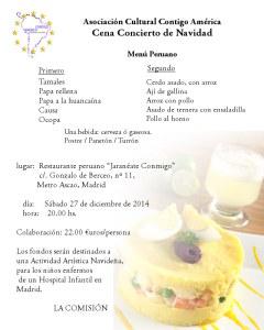 menu_fb