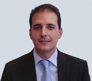 Abogado Carlos Tortajada
