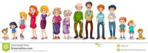 imagen-familia-extensa-con-14-personas