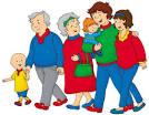 imagen-familia-extensa-varias-personas